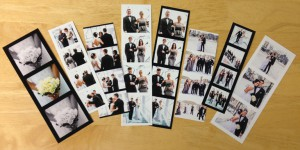 Pechman Photo Fun Strips